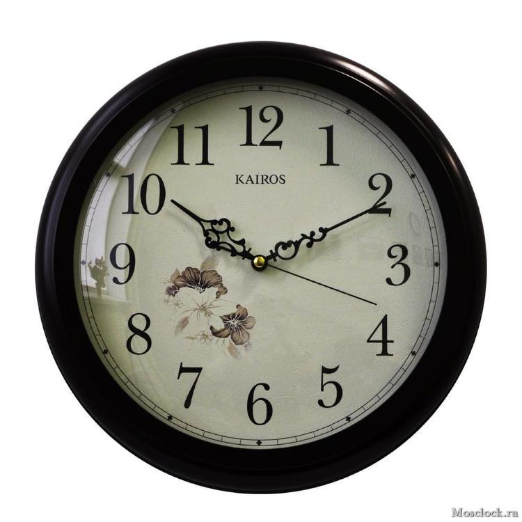 Продам минск часы преподавателя совместителя часа стоимость