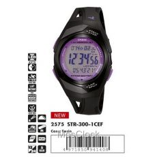 Casio STR-300-1C