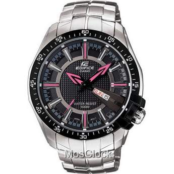 Casio Edifice EF-130D-1A4