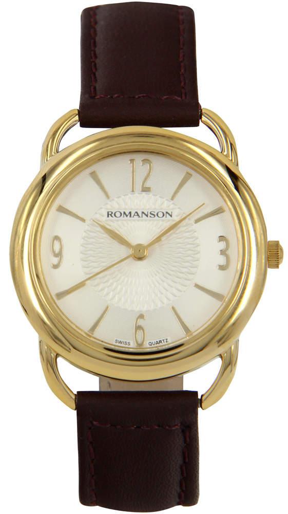 Romanson интернет-магазин наручных часов yshioru