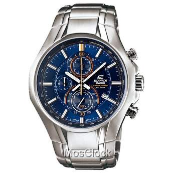 Casio Edifice EFR-522D-2A