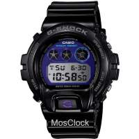 Casio G-Shock DW-6900MF-1E