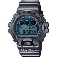 Casio G-Shock DW-6900MF-2E