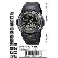 Casio G-Shock G-7710-1E