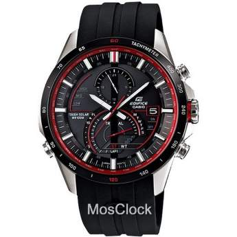 Casio Edifice EQS-A500B-1A