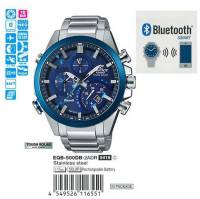 Casio Edifice EQB-500DB-2A