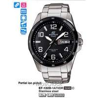Casio Edifice EF-132D-1A7