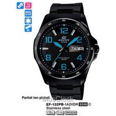 Casio Edifice EF-132PB-1A2