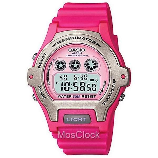 Мужские наручные часы Casio Касио купить в интернет