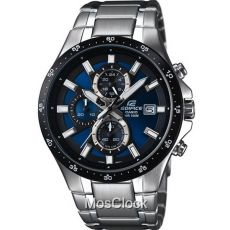 Casio Edifice EFR-519D-2A