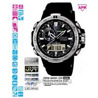 Casio PRW-6000-1E