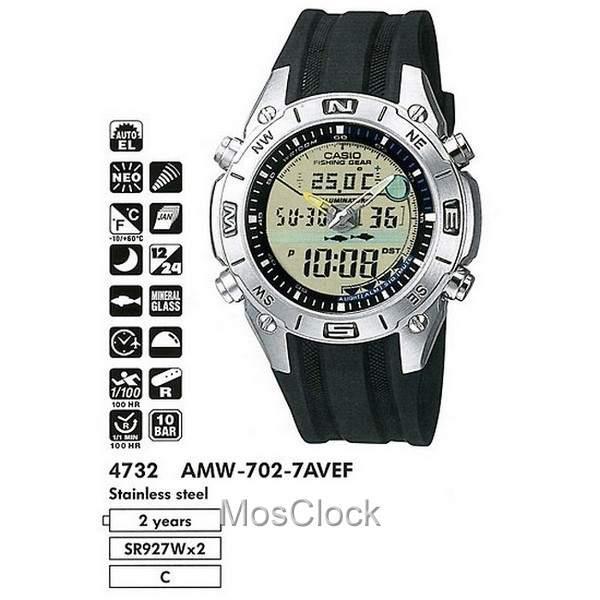 Купить часы TAG Heuer ТАГ Хоер