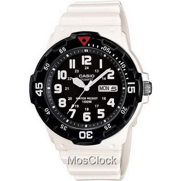 Хиты продаж интернет магазин наручных часов Orient CASIO