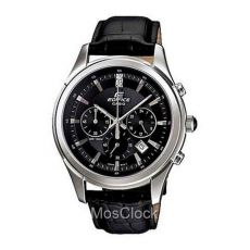 Casio Edifice EFR-517L-1A