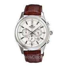 Casio Edifice EFR-517L-7A