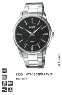 Casio MTP-1303PD-1A