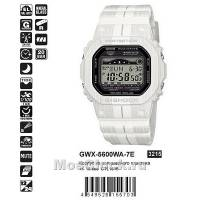 Casio G-Shock GWX-5600WA-7E