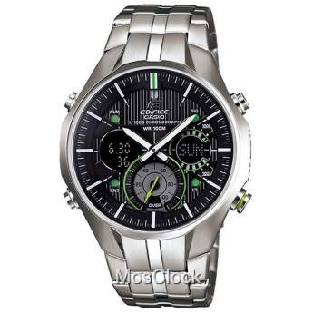 Casio Edifice EFA-135D-1A3