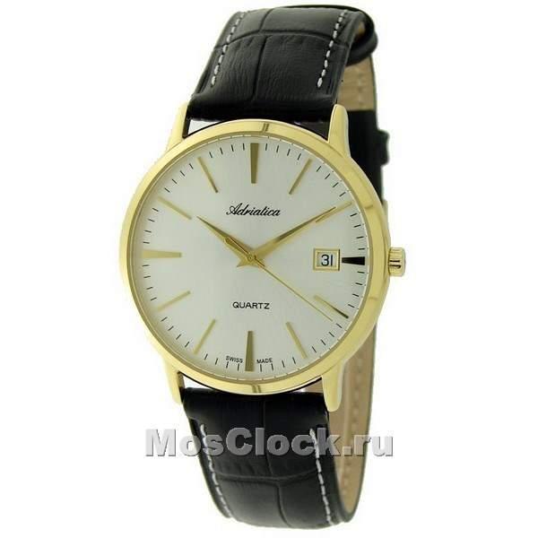 Купить копии швейцарских часов, уникальные точные копии