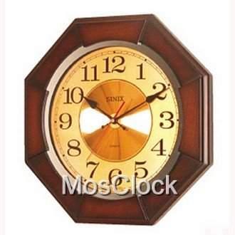 Где можно купить наручные часы - салоны швейцарских часов