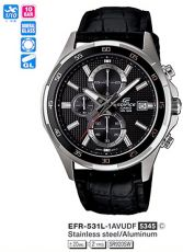 Casio Edifice EFR-531L-1A