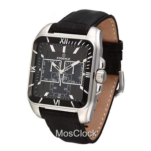 Мужские часы Calvin Klein оригинал: цены