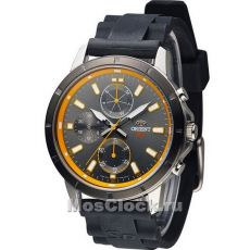 Orient FUY03005A0