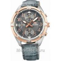 Orient FUY04005A0