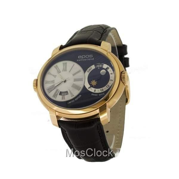 часы epos купить копии швейцарских часов