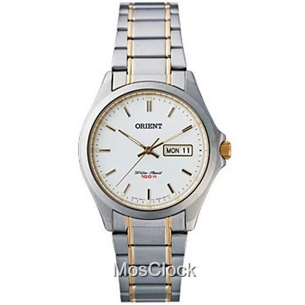 Casi24o- наручные часы в Краснодаре, интернет-магазин