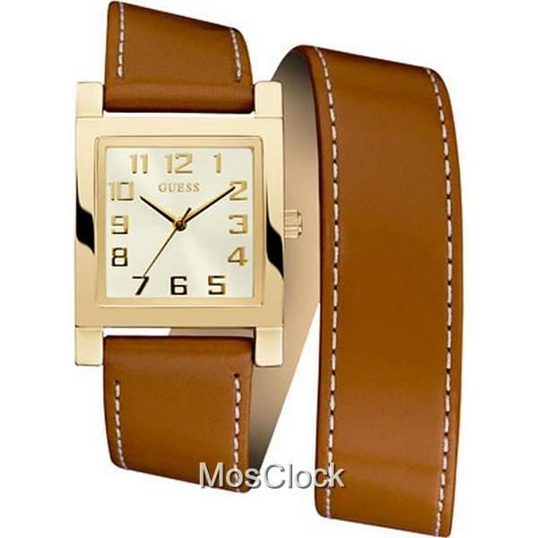 Модные часы Guess Оригиналы Заказать наручные часы Guess