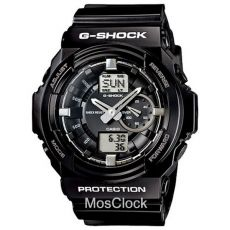 Casio G-Shock GA-150BW-1A