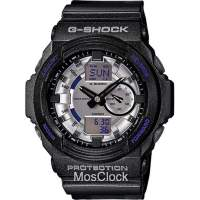 Casio G-Shock GA-150MF-8A