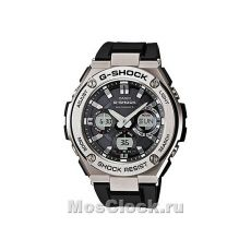 Casio G-Shock GST-W110-1A