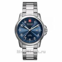 Swiss Military Hanowa 06-5231.04.003