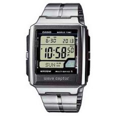 Casio WV-59D-1A