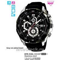 Casio Edifice EFR-539L-1A