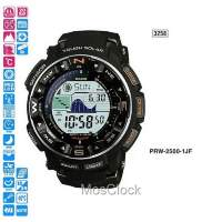 Casio PRW-2500-1E