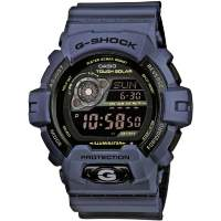 Casio G-Shock GR-8900NV-2E