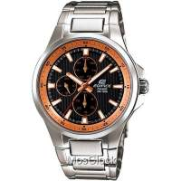 Casio Edifice EF-342D-1A5