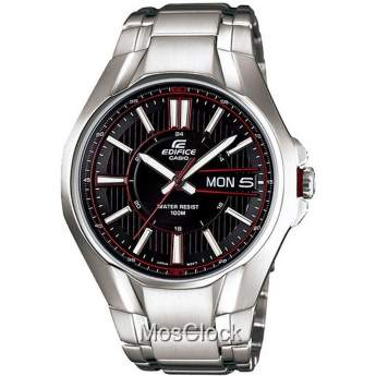Casio Edifice EF-133D-1A
