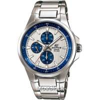 Casio Edifice EF-342D-7A