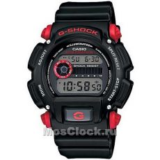 Casio G-Shock DW-9052-1C4
