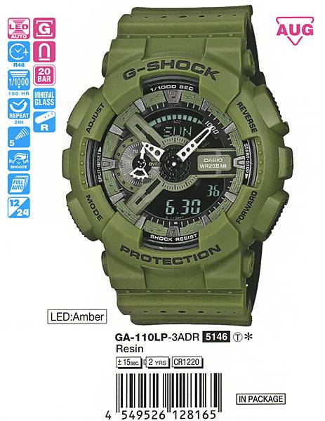 Китайские часы в Пензе купить недорого на RUTUTRU Цены