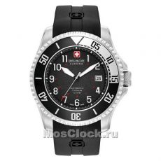 Swiss Military Hanowa 05-4284.15.007