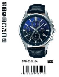 Casio Edifice EFB-530L-2A