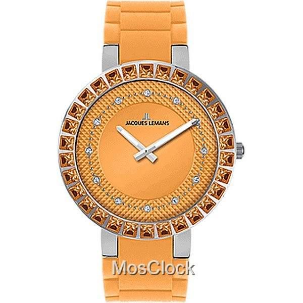 Наручные часы Jacques Lemans 1-1626E купить по выгодной