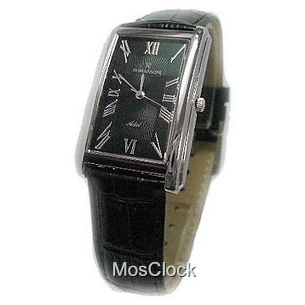 Купить наручные часы в Тольятти