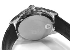 Часы с водозащитой более 200 метров