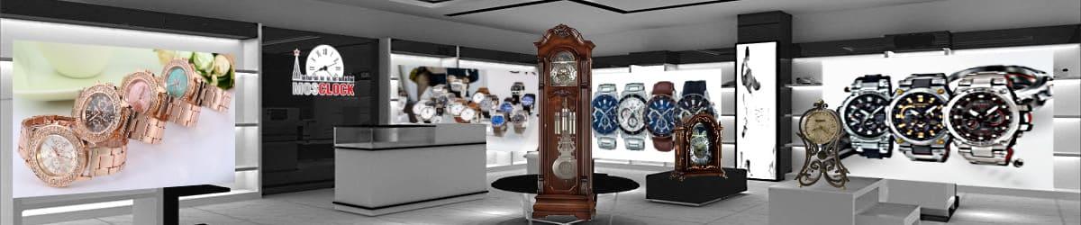 магазин где можно купить наручные, настенные, напольные, настольные часы, будильники, метеостанции